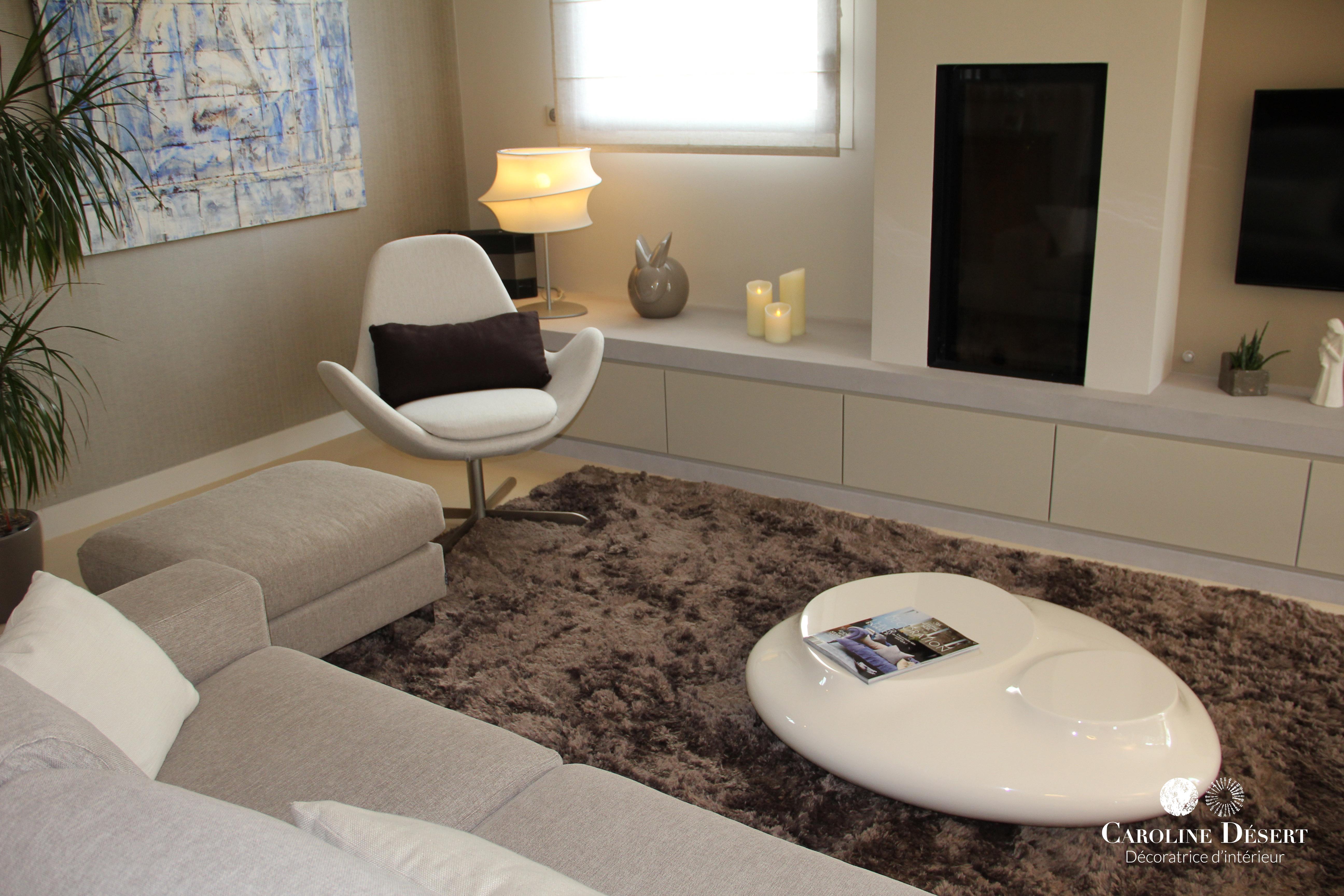 l gance et sobri t en bretagne par caroline desert. Black Bedroom Furniture Sets. Home Design Ideas